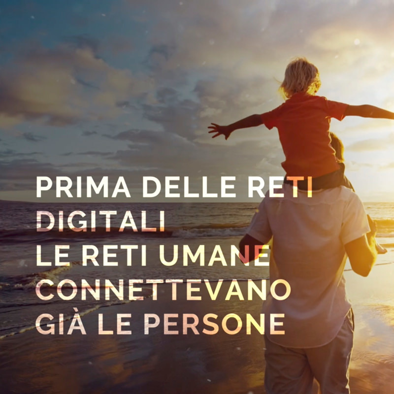 ProgettoPersona Onlus Video